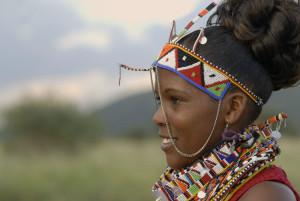 Wakacje Kenia wycieczka indywidualna