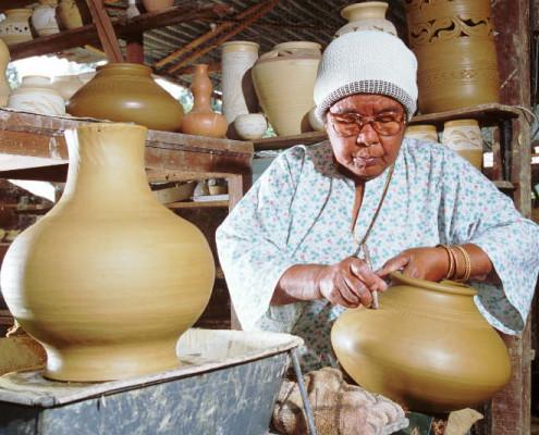 Malezja wakacje Borneo wycieczki indywidualne