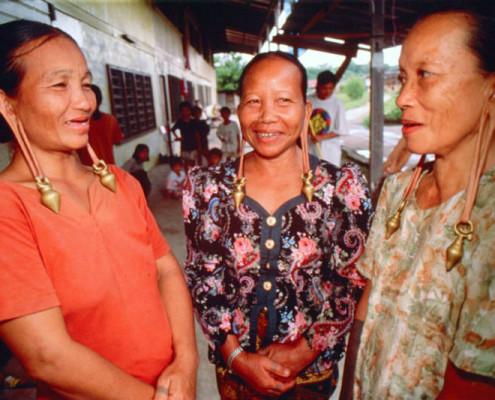 Malezja wycieczki Borneo wycieczki indywidualne