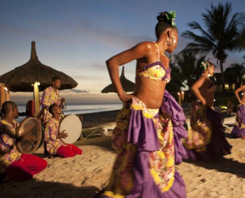 Mauritius podróże poślubne rocznice ślubu