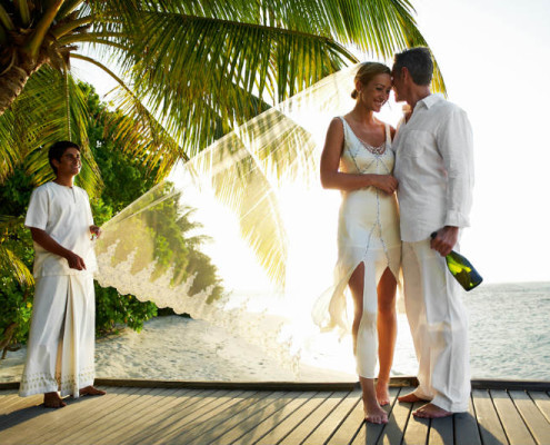 Mauritius podroze poslubne (12)