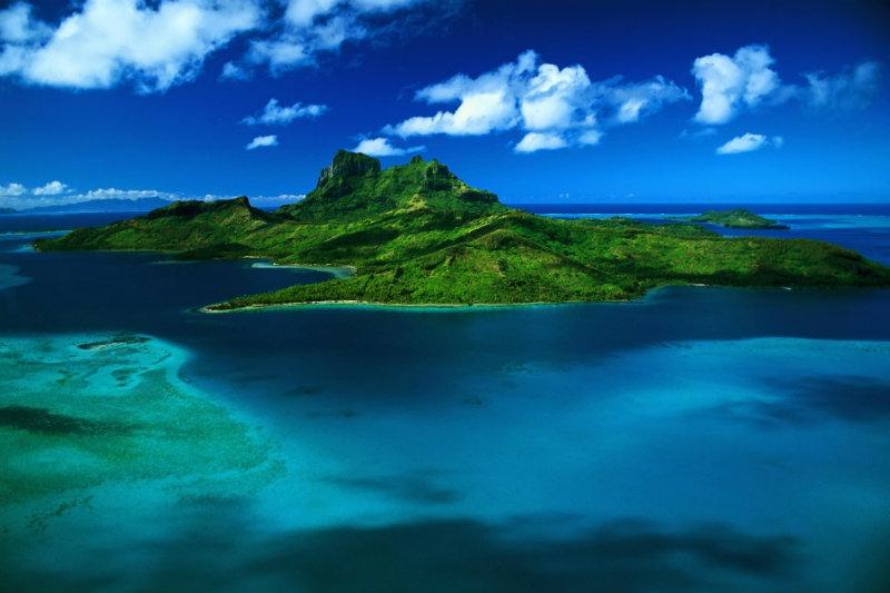 Mauritius wakacje 20i 2017: wczasy, wycieczki, all inclusive