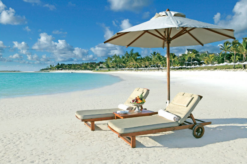 Wczasy i wycieczki Malediwy - wakacje 2020 i 2021   Biuro