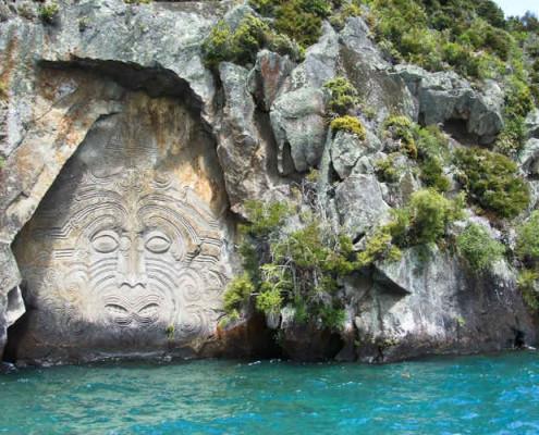 Niezapomniane wycieczki do Nowej Zelandii