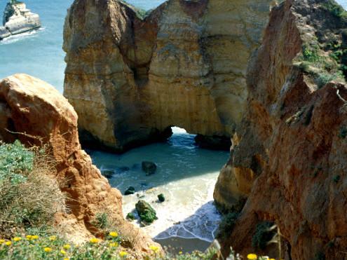 Portugalia wycieczki indywidualne
