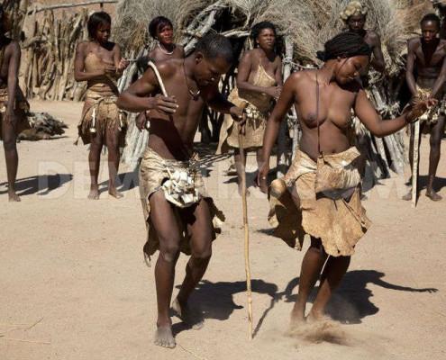 Atrakcje RPA słonie wycieczki indywidualne Zulusi