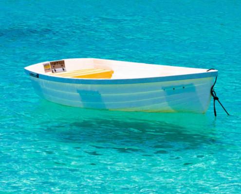 Saint Martin wakacje