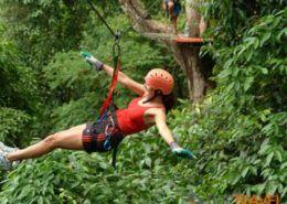 Kostaryka wakacje