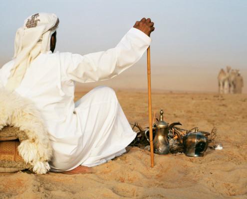 Wakacje Zjednoczone Emiraty Arabskie wycieczki