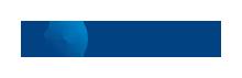 SOIT logo220