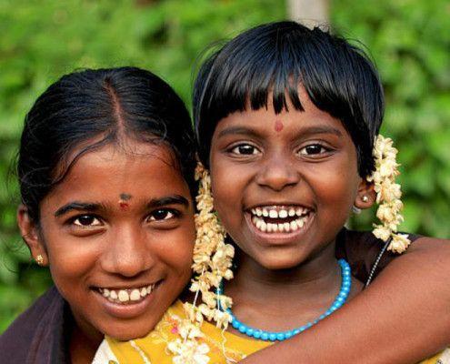 Indie wakacje