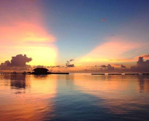 Malediwy wycieczki Malediwy wakacje Ocean Indyjski