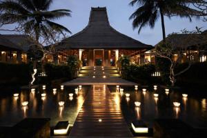 Bali wycieczki