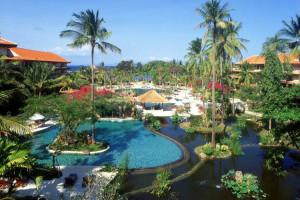 Bali wycieczki. bali luksusowe wakacje