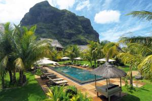 Wczasy Mauritius hotel-Dinarobin