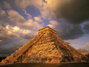 Meksyk wycieczki Jukatan Zabytki Majów