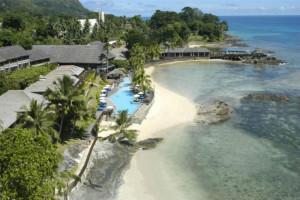 Wczasy Seszele-hotel-le-meridien-fishermans Wyspa Mahe