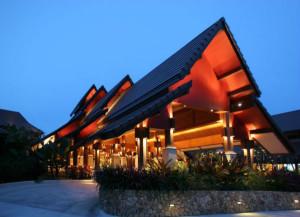 wczasy Samui Wakacje Tajlandia hotel-Bophut-Samui