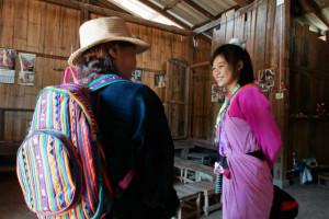 Tajlandia wakacje. tajlandia wycieczka objazdowa