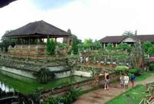 Bali wczasy