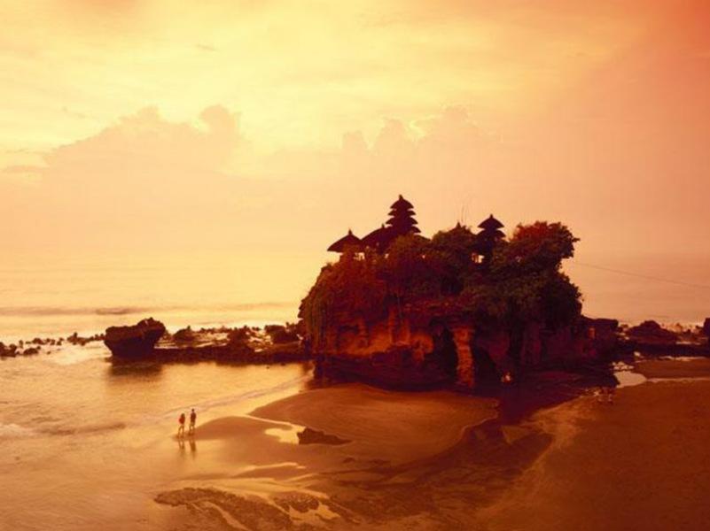 Bali wycieczki z TOP TRAVEL