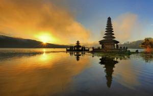 Bali wycieczki indywidualne
