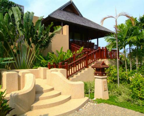 Wczasy Malezja Hotel-Four-Seasons (27)