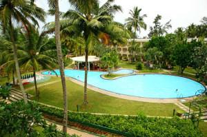 Wczasy Sri Lanka All Inclusive. Wakacje Sri Lanka wczasy Hotel Jungle Beach