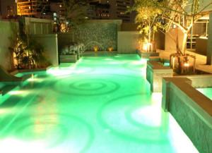 Wczasy Tajlandia Bangkok hotel-Majestic-Grande. tajlandia wyjazdy firmowe