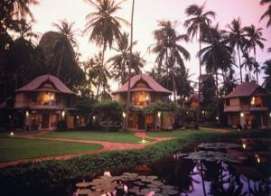 Luksusowe Wczasy Krabi Tajlandia-hotel-Rayavadee-Krabi