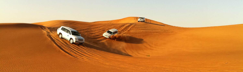 Dubaj-wczasy 2