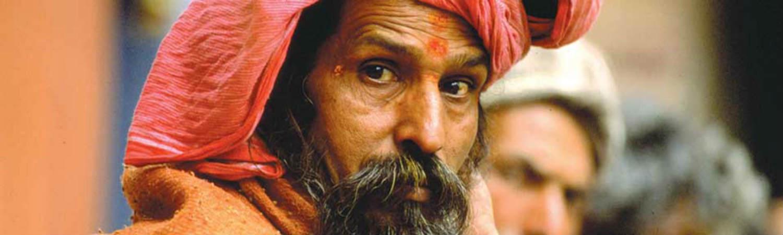 Indie wycieczki
