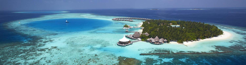 Malediwy-wczasy 2