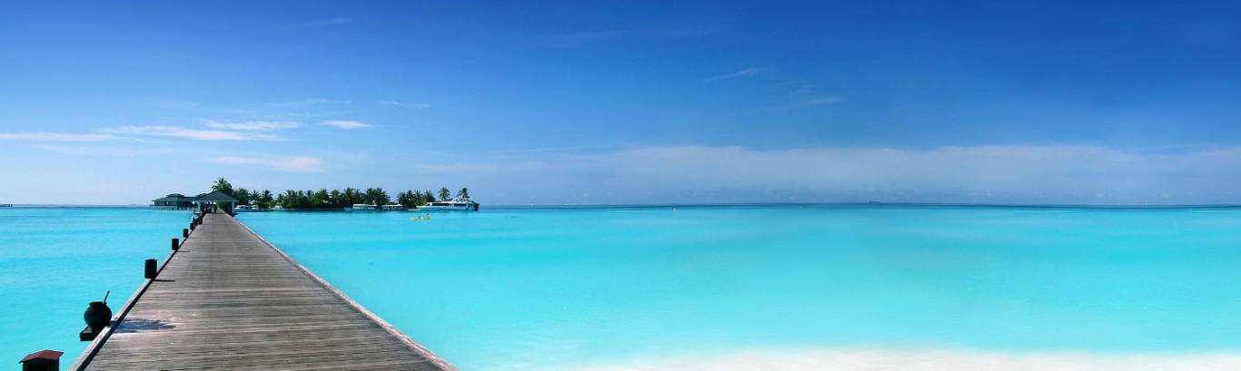 Malediwy wakacje - Niezapomniane wycieczki TOP TRAVEL
