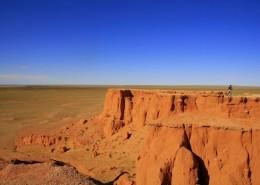 Mongolia wczasy. Wycieczka z TOP TRAVEL