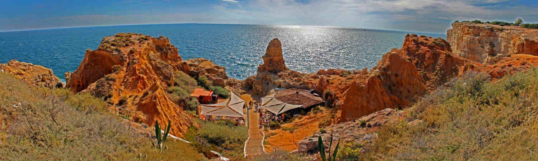 Wakacje Portugalia wycieczkii