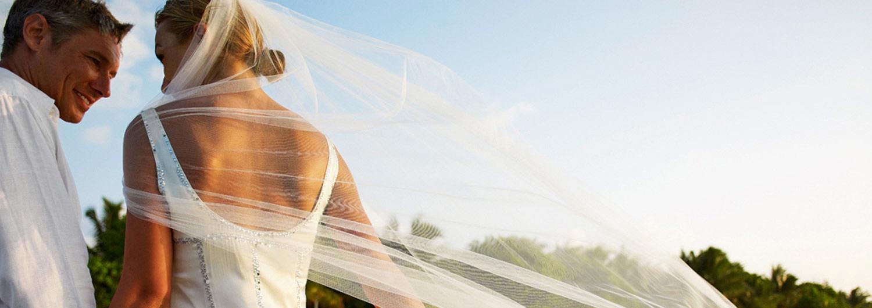 Slub za granica podroze poslubne