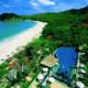 Wczasy Tajlandia Hotel-Pimalai-Lanta