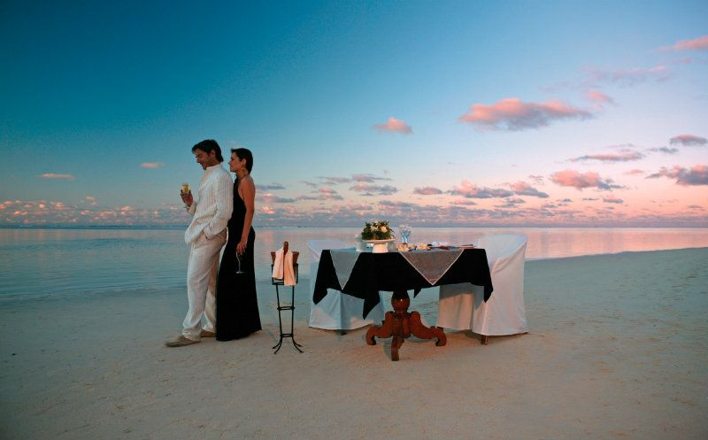 Podróż poślubna