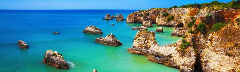 Wakacje Portugalia wycieczki