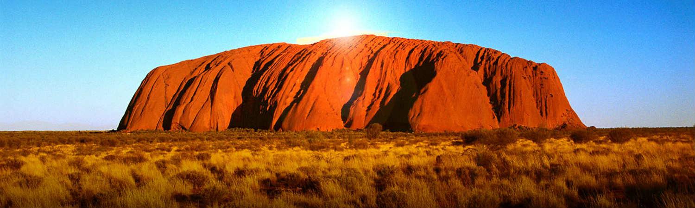 Australia-wycieczka