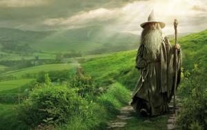 Wakacje Nowa Zelandia atrakcje Hobbit