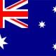 Flaga Australia Pogoda, waluta, wiza,szczepienia i inne informacje praktyczne