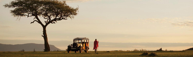 Kenia-wycieczki 2