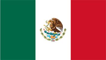 Meksyk informacje praktyczne klimat pogoda wiza waluta wtyczki szczepienia