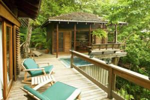 Hotel Nikaragua Aqua-Wellness