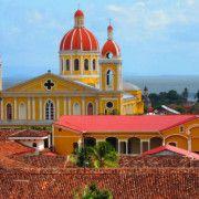 Wycieczka Nikaragua