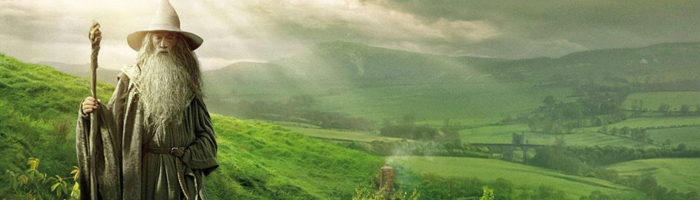 Nowa Zelandia program Hobbit