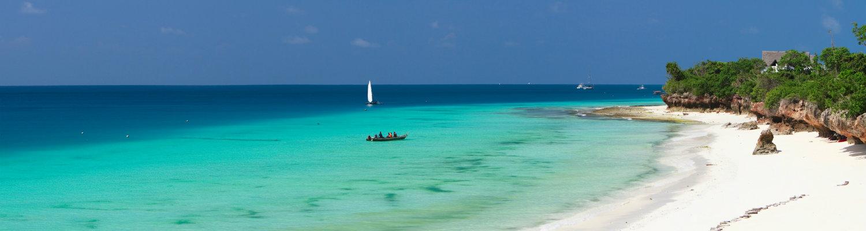 Zanzibar-wycieczki