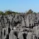 Madagaskar wycieczka objazdowa tsingy i wiele więcej